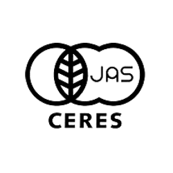 Ceres-jas.png