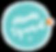 logo-mssf.png
