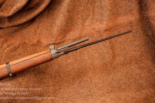 MAS 36 rifle