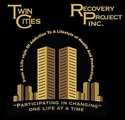 TCRP+Logo+Black.png