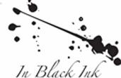 IBI Logo.tif