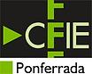 logo_cfie.png