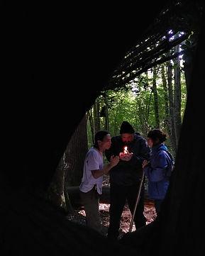 La cabane (5).jpg