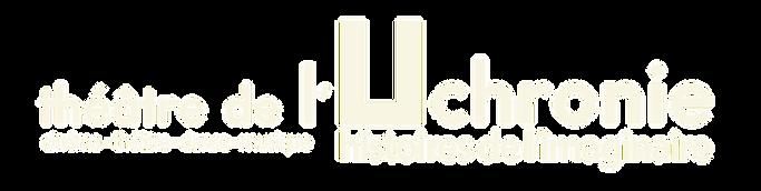logo-uchronie_new_site_2021.png