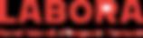 Logo-labora-rojo.png