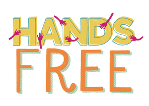 Georgia Hands-Free Law Recap