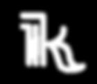 KL_FINAL_K_WH.png