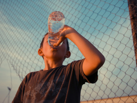 Heat Exhaustion: Causes, Signs + Symptoms, & Prevention