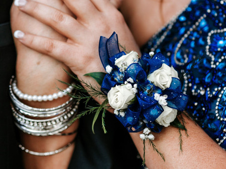 Six Ways to Prevent Prom Night Car Accidents