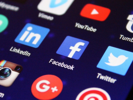 How Social Media Can Impact Your Personal Injury Case