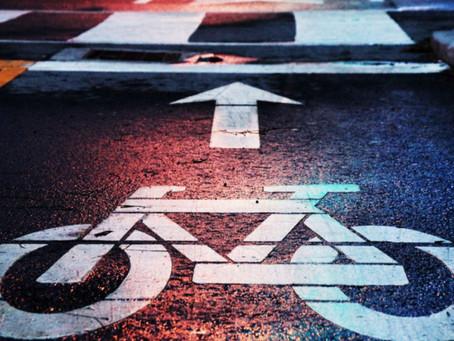 Georgia Bicycle Laws