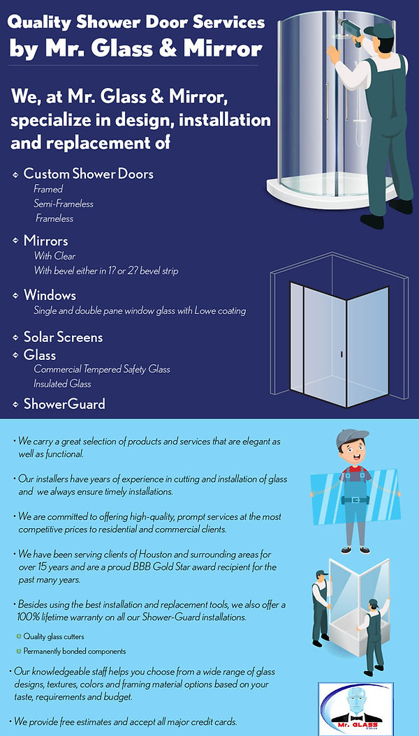 Infographic 2 -Mrglassmirror_2.jpg