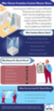 Infographic 1 -Mrglassmirror.jpg