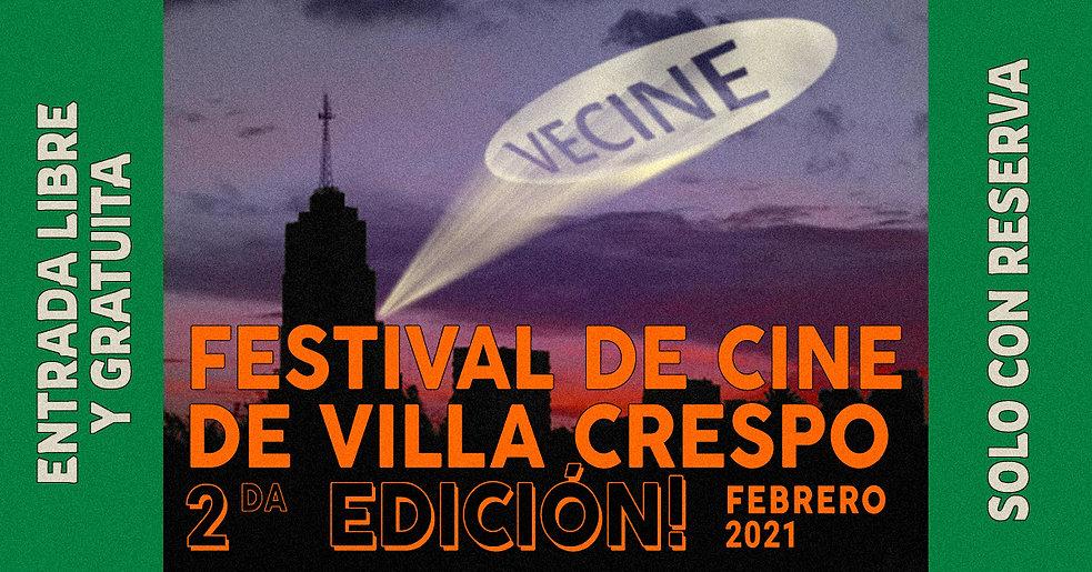 VECINE_FB_event-cover.jpg