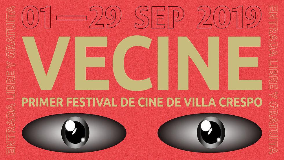 vecine_FB-EVENTO.jpg