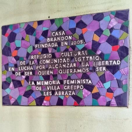 MOSAICO FEMINISTA 3