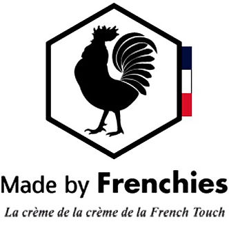 LOGO-MadeByFrenchies_edited.jpg