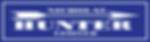 NICHOLAS HUNTER LIMITED LOGO BLUE 072_De