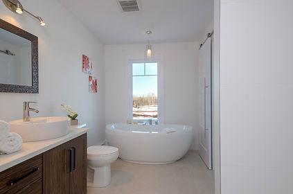 14 Master Bedroom Ensuite Bathroom.jpg