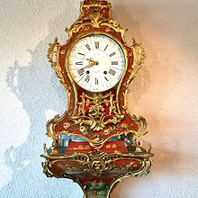 French Louis XV clock Picart a Reims.jpg