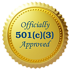 501c3-Certify-min.png