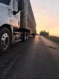 Truck sunrise_cj2019.jpg
