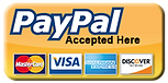 Creating-a-Buy-Button-with-PayPal.png