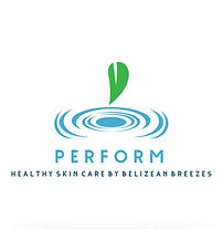 Perform Healthy Skin Care By Belizean Br