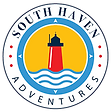 South Haven Adventures Logo