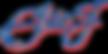 Elsie J logo South Haven Micigan