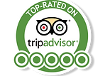 Jensen Charters on Trip Advisor