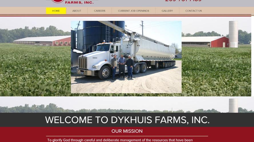 Dykhuisfarms.com