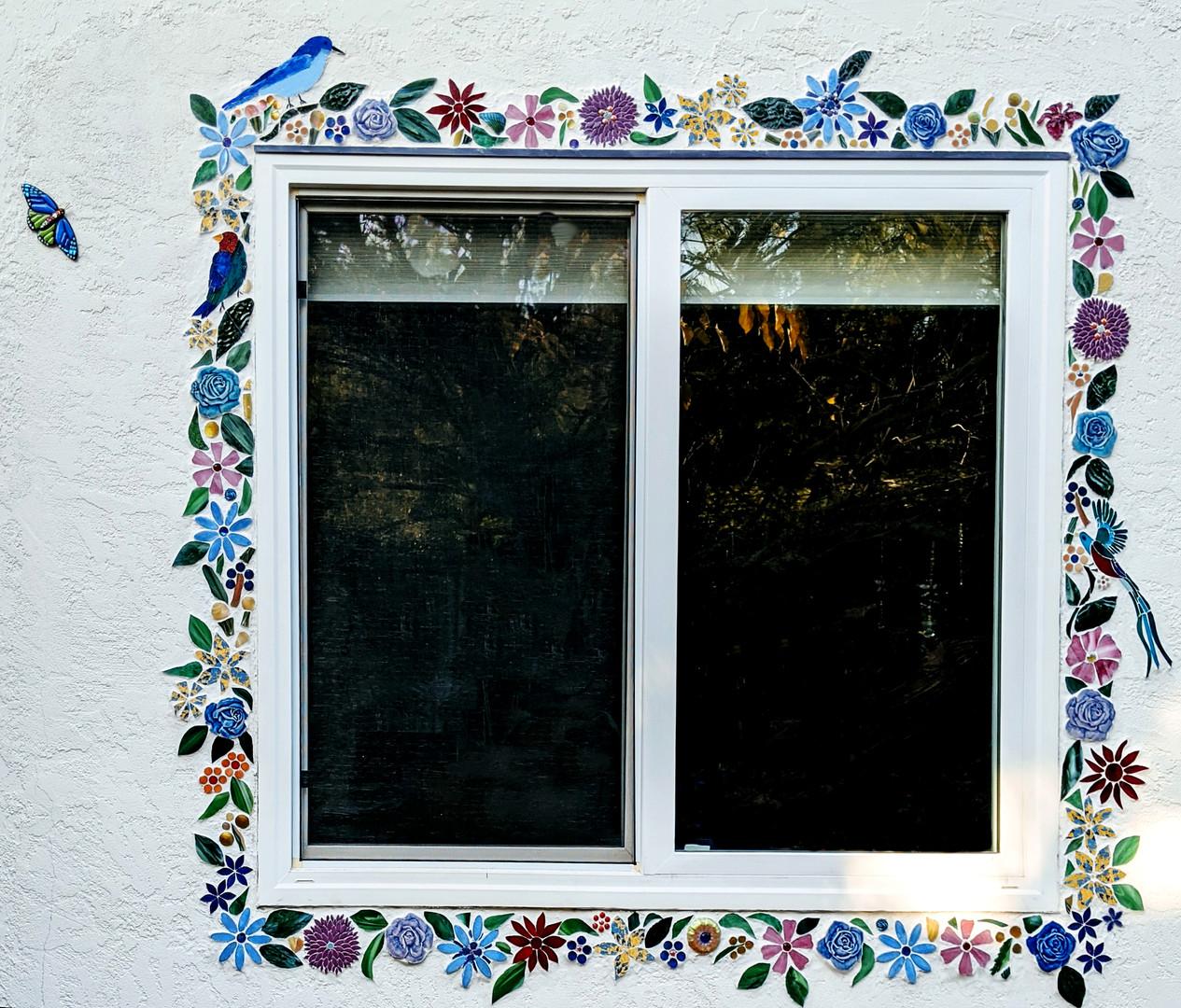 back window.jpg
