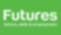 Futures Advice Logo