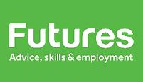Futures Advice Logo