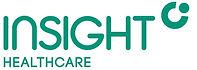 Insight Health Care Logo