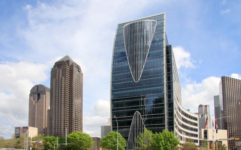 Third Quarter 2019 Dallas Commercial Real Estate MArket