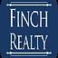 kevinpfinch.com logo II.png