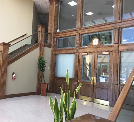 1700 Lobby 1.jpg