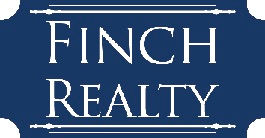 Finch Realty Logo test .jpg
