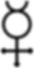 1Mercury_Alchemy_Symbol-569fdbe03df78caf