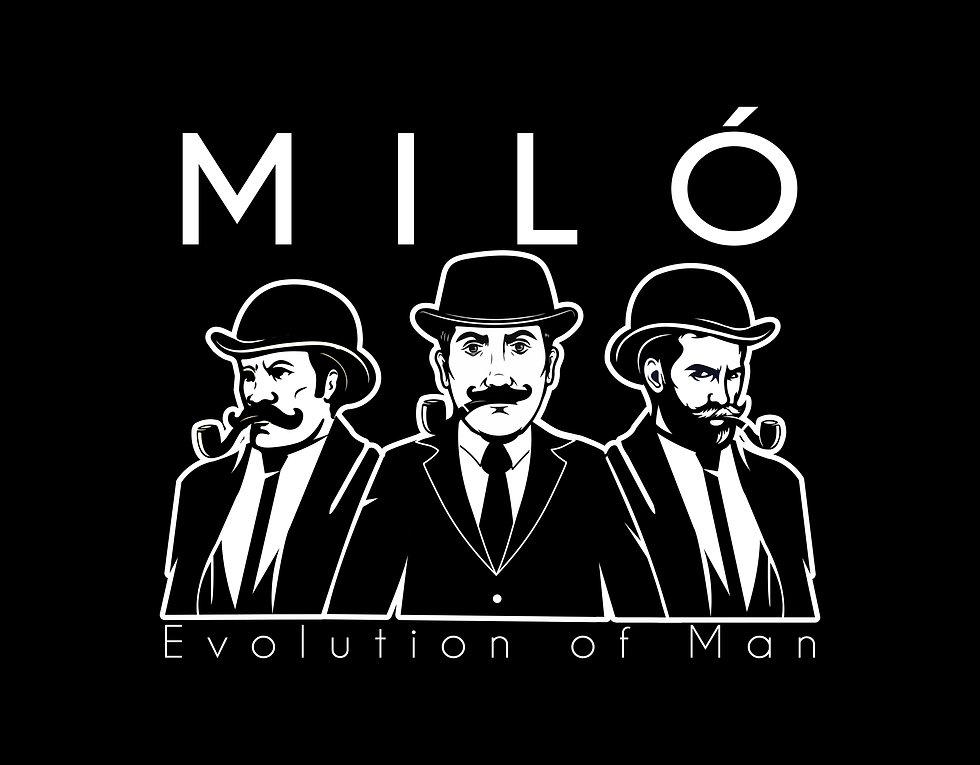 MILÓ black.jpg