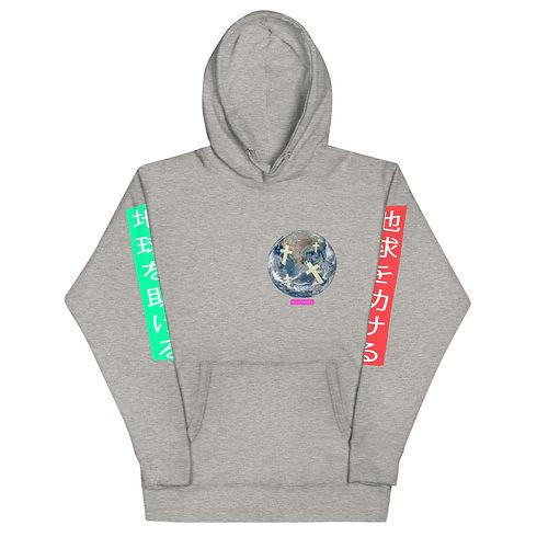 hoodie front grey.jpg