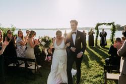 Mitch+Alex-Married-759