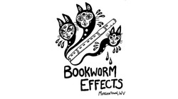 Cat Soul Logo