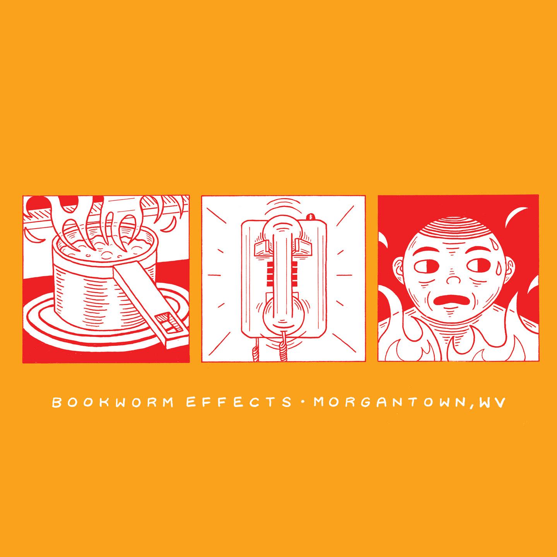 2019-2021 Logo