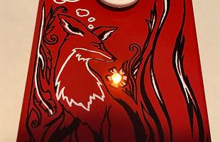 fox art.jpg