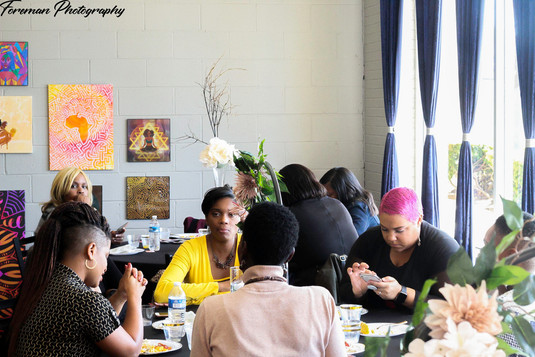 Women's Empowering Conference153.jpg