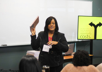 Women's Empowering Conference34.jpg