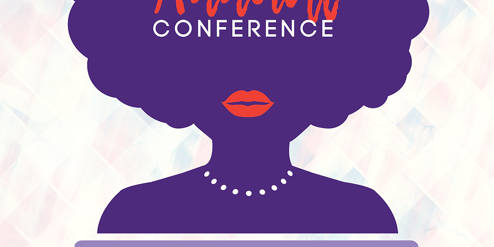 Empowering Black Women Conference